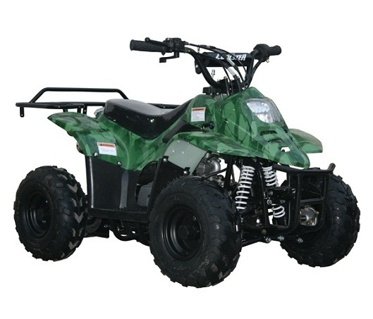 COOLSTER ATV-3050C