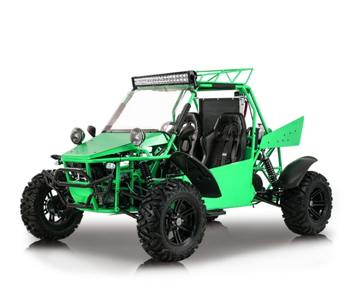 BMS V-TWIN BUGGY 800 L4