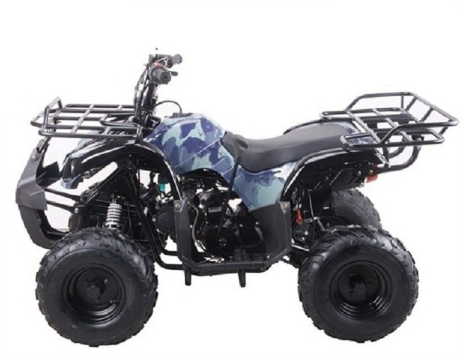Coolster ATV-3125R
