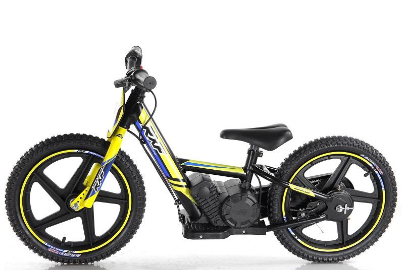 Apollo Jumpfun-Sedna 16 Dirt Bike